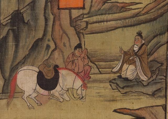 BuddhasLife