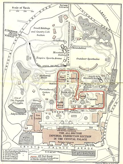 Festival_of_Empire_1911_Map