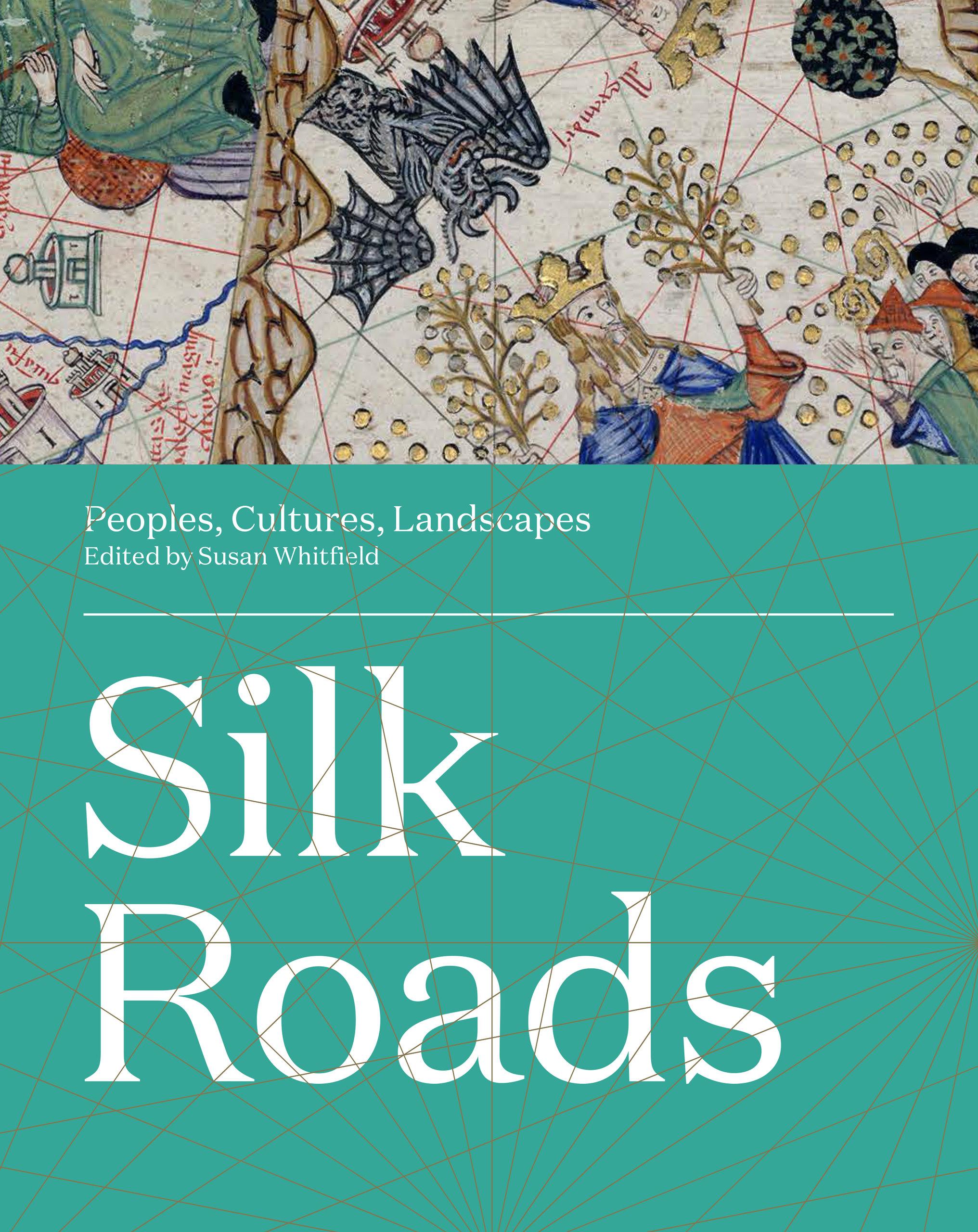 SilkRoads.jpg