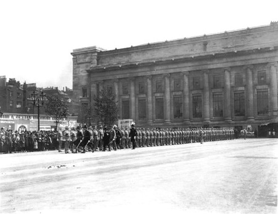 BM_Archive_King_Edward_VII's_Galleries_~_North_Wing_(1914).2