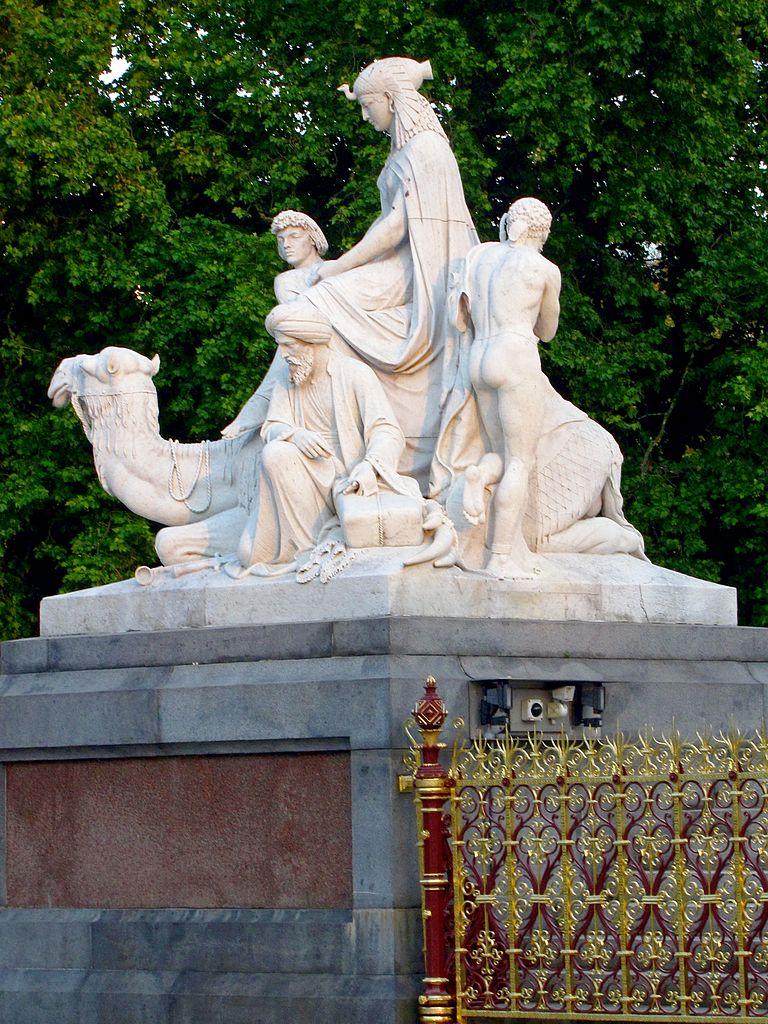 Albert_Memorial.The_sculptural_composition_Africa._-_panoramio